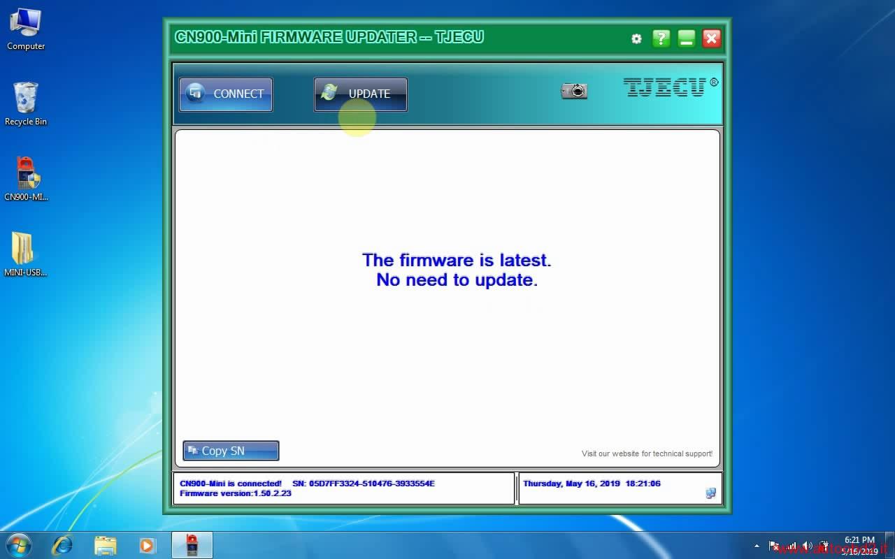 tjecu-cn900-mini-fw-1.50.2.23-sw-v3.1-update-13