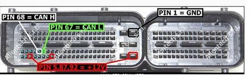 MPPS-V18-Unlock-PCR2.1-1
