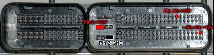 fgtech-galletto-v54-Marelli-MPC5565-FIAT-DIESEL-1
