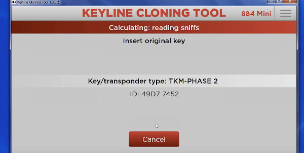 keyline-cloning-tool-copy-key-(11)
