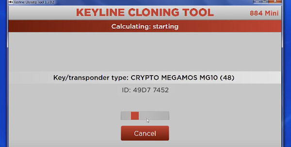 keyline-cloning-tool-copy-key-(12)