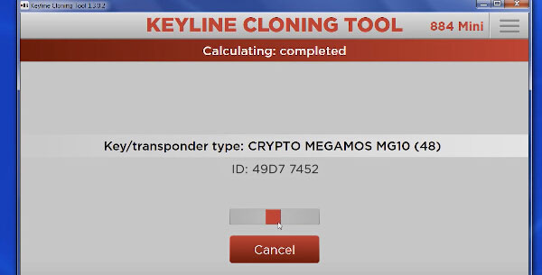 keyline-cloning-tool-copy-key-(13)