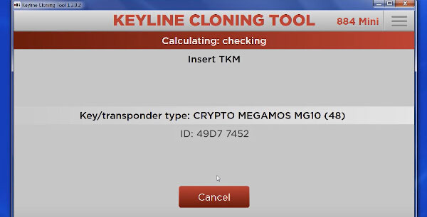 keyline-cloning-tool-copy-key-(14)