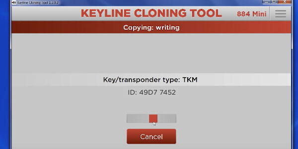 keyline-cloning-tool-copy-key-(15)
