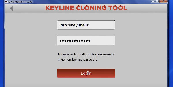 keyline-cloning-tool-copy-key-(3)