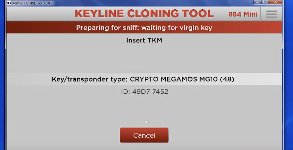 keyline-cloning-tool-copy-key-(6)