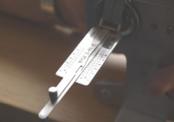 lishi-gt15-fiat-user-manual-1