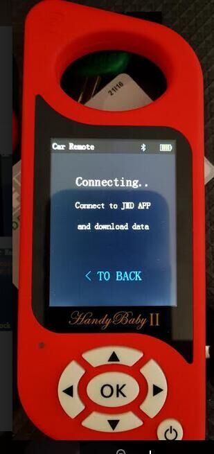 solution-to-handy-baby-ii-download-JMD-remote-failed-03