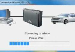 techstream-14.20.028-download-7
