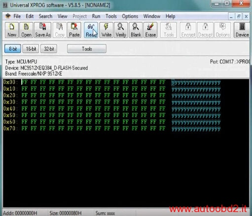 xprog-land-rover-kvm-unlock-17