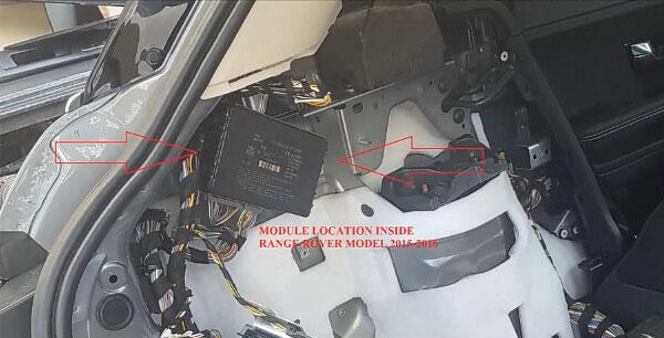 xprog-land-rover-kvm-unlock-2