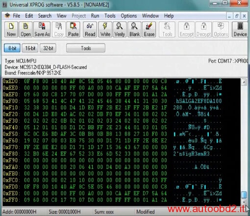 xprog-land-rover-kvm-unlock-26
