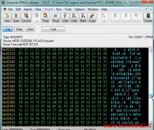 xprog-land-rover-kvm-unlock-30