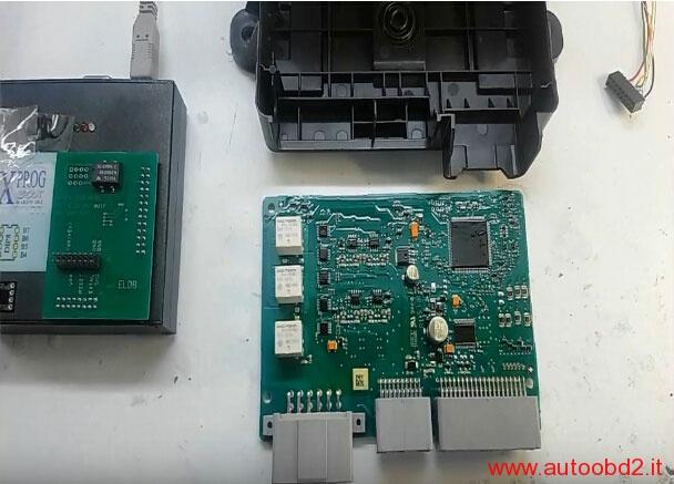 xprog-land-rover-kvm-unlock-4