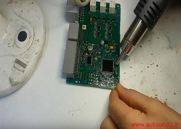 xprog-land-rover-kvm-unlock-7