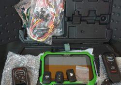 OBDSTART-X300DP-PLUS-full-package-green