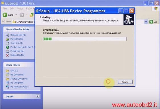 UPA-USB-Programmer-v1.3-1