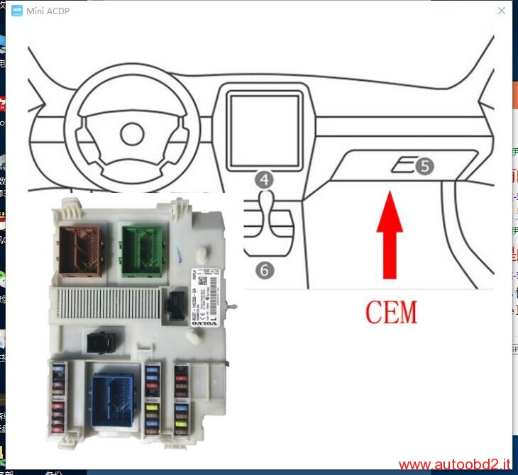 acdp-volvo-semi-smart-5-button-key-programming-05