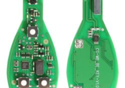 assemble-the-shell-of-cgdi-mb-be-key-1