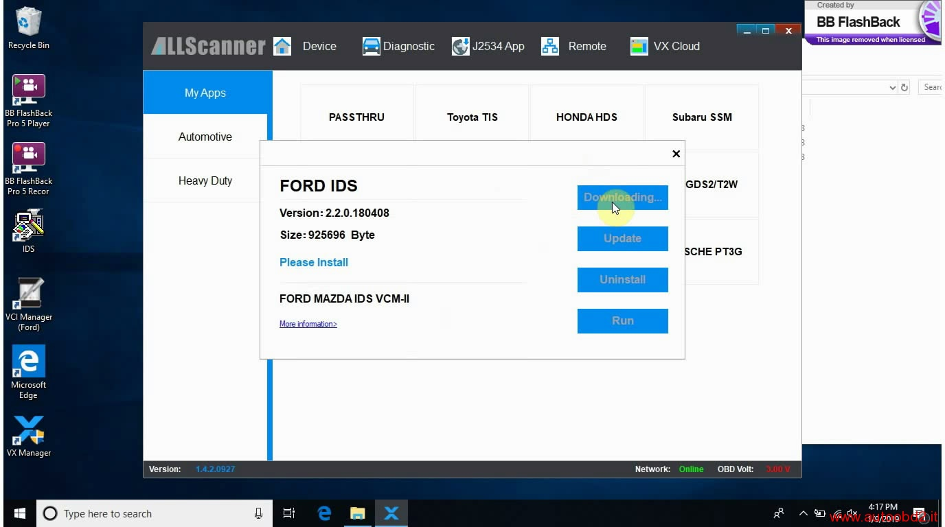 ford-ids-113-01-native-installation-14