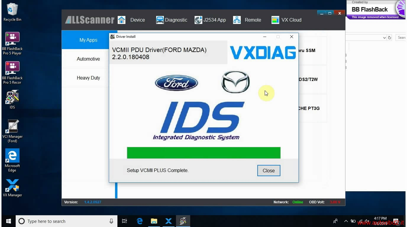 ford-ids-113-01-native-installation-15