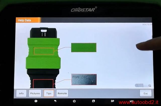 obdstar-key-master-renault-adapter-2