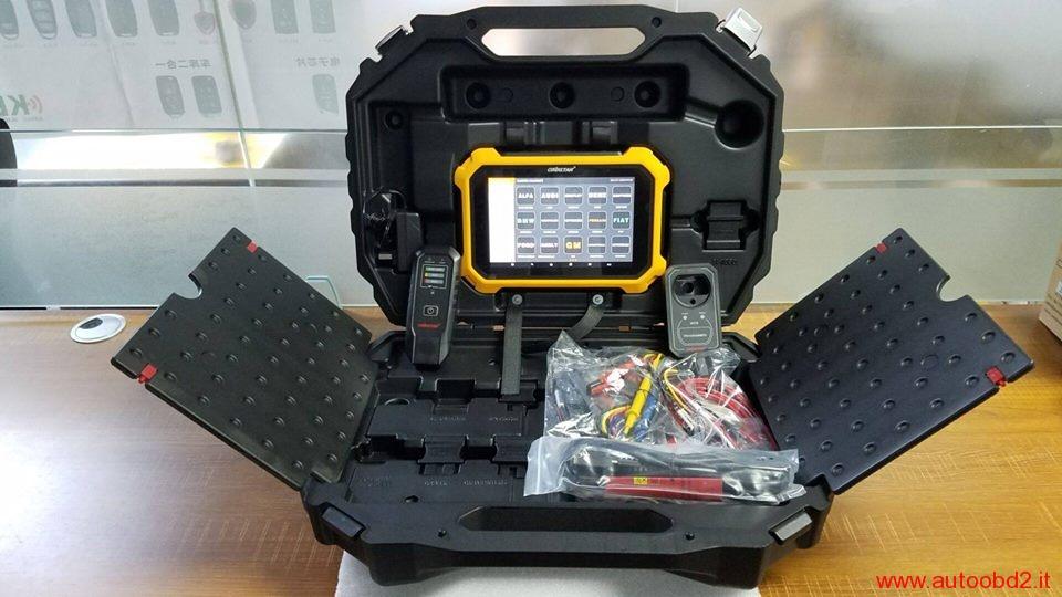 obdstar-x300-dp-plus-full-package-5