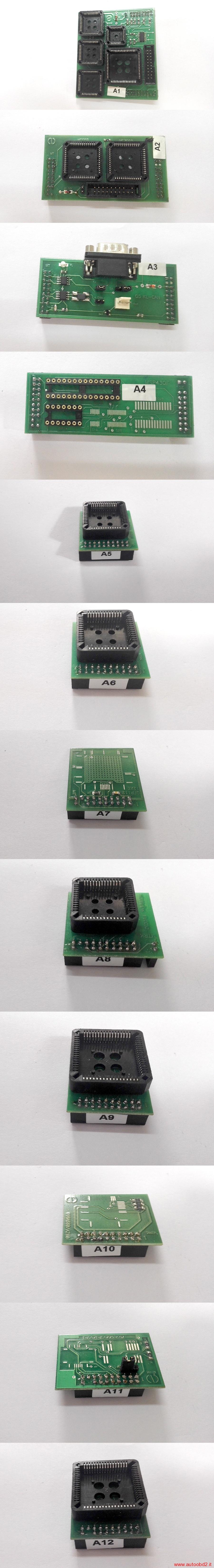 orange-5-adapters-01