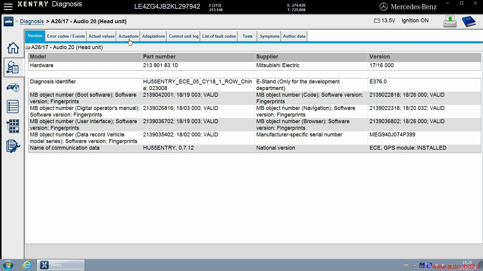 sdc4-plus-xentry-test-actuation-of-function-ethernet-communication-doip-12
