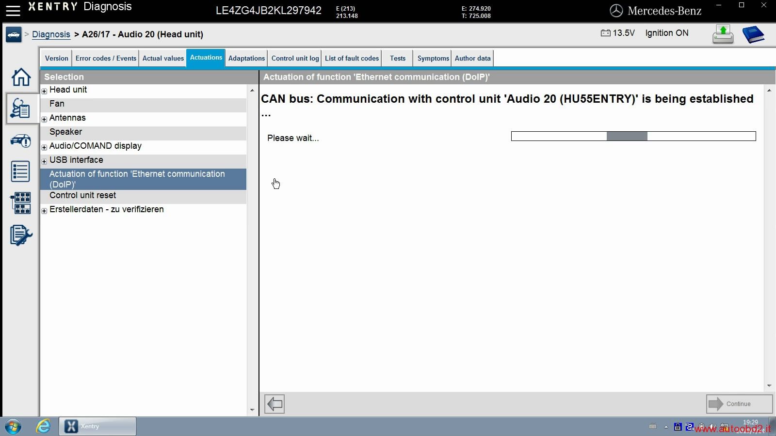 sdc4-plus-xentry-test-actuation-of-function-ethernet-communication-doip-16