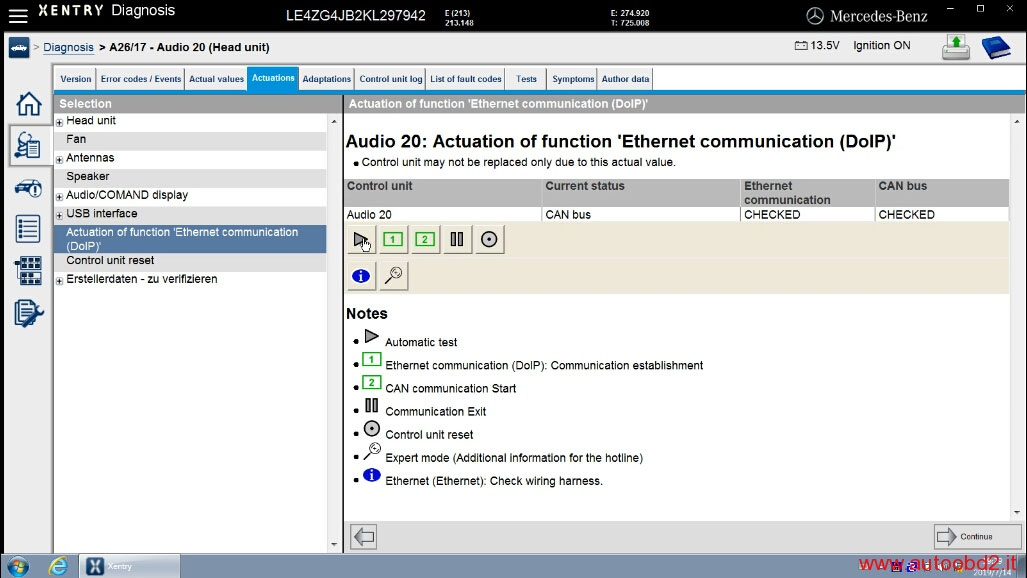 sdconnect-c4-doip-ethernet-communication-4