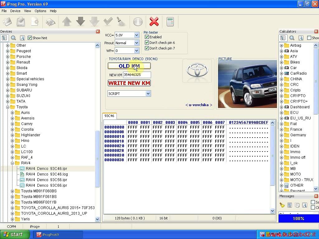 use-iprog-for-toyota-rav4-odometer-correction-03