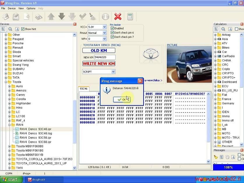use-iprog-for-toyota-rav4-odometer-correction-04