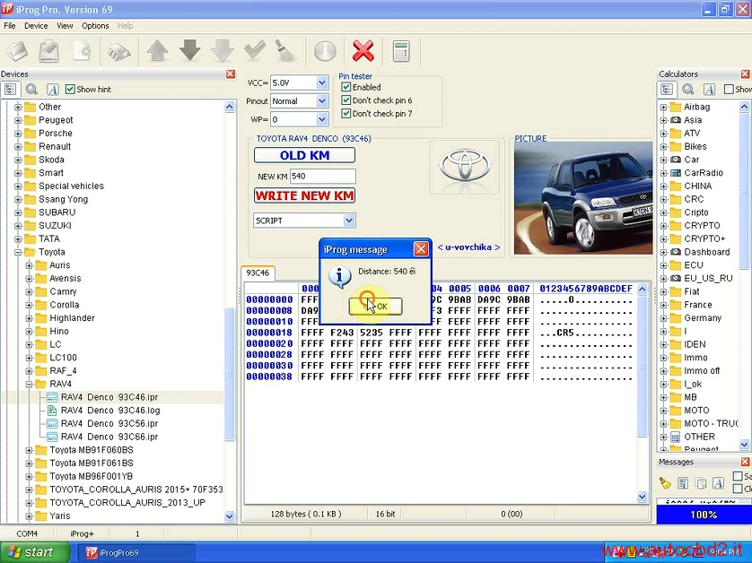 use-iprog-for-toyota-rav4-odometer-correction-06