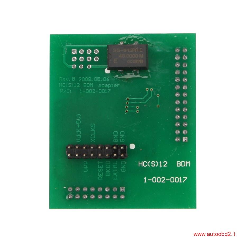 x-prog-box-ecu-programmer-xprog-m-v5.5-10