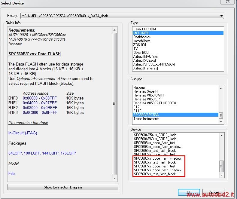 xprog-m-v584-new-authorization-03