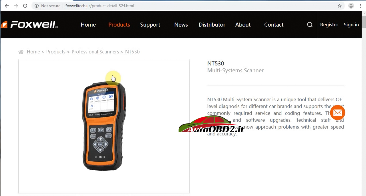 Foxwell-nt530-register-and-update-02