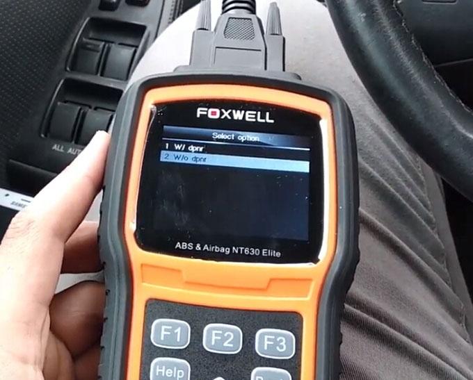 foxwell-nt630-elite-universal-airbag-reset-tool-11