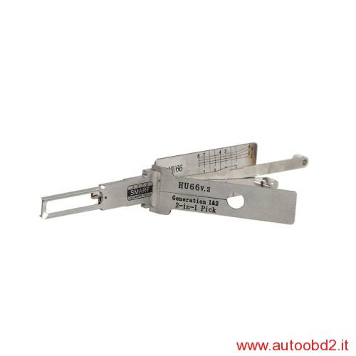 hu66-2-lock-pick