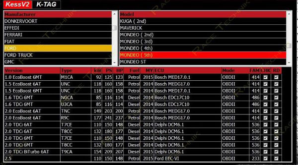 kess-v2-ksuite-247-new-carlist-10