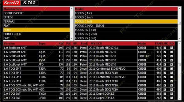 kess-v2-ksuite-247-new-carlist-11