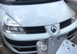 lonsdor-k518-Renault-Espace-12