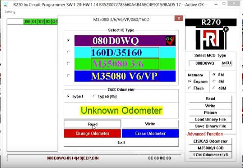 r270-bdm-programmer-erase-m35080-04