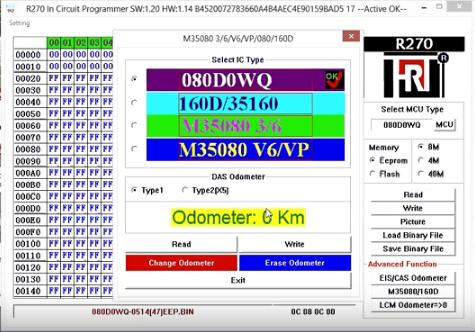 r270-bdm-programmer-erase-m35080-10