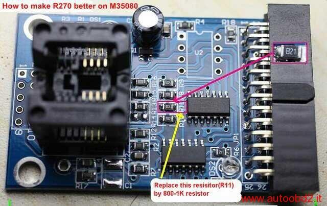 r270-pcb-rework-for-M35080vp-03
