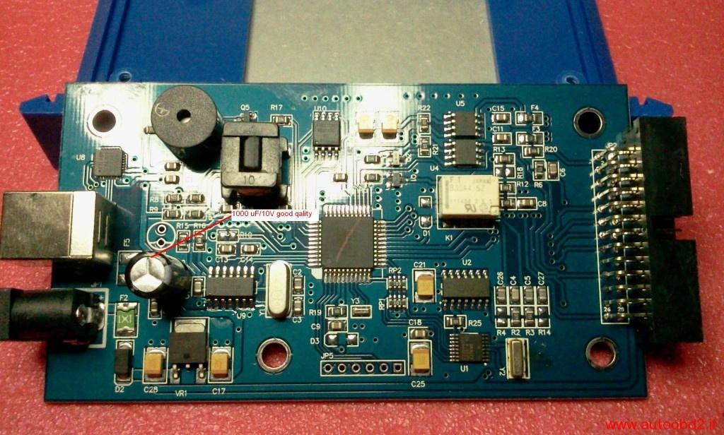r270-pcb-rework-for-m35080vp-01