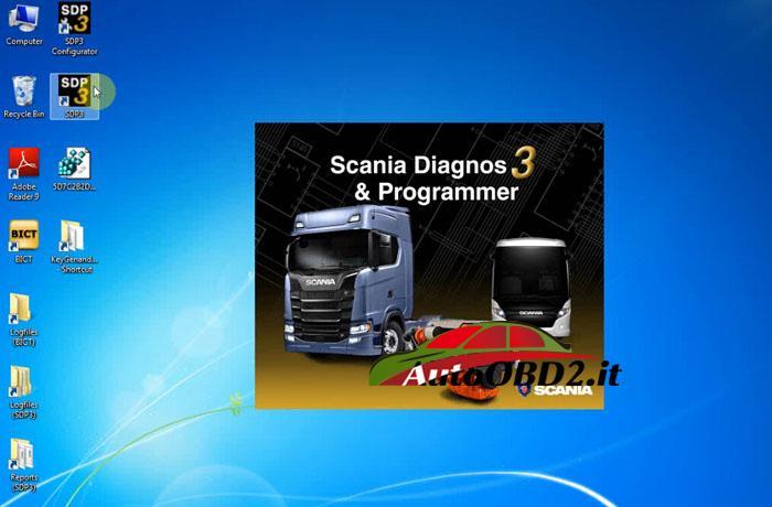 scania-sdp3-v2401-22