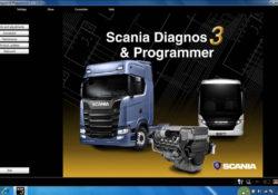 scania-sdp3-v2401-23
