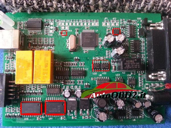 Galletto-V54-poor-quality-pcb-rework