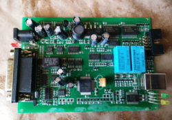 fgtech-galletto-v54-pcb-bad